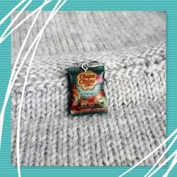 copy of Anneau marqueur chips