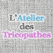 L'Atelier des Tricopathes